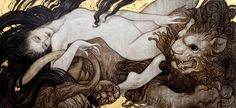 http://fleskpublications.com/blog/wp-content/uploads/2015/03/Rebecca_leveille_guay_time-and-chance-U.jpg