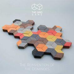 'The Grid Game' erfindet das Dominospiel neu https://www.langweiledich.net/the-grid-game-erfindet-das-dominospiel-neu/