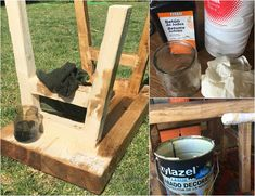 Diys, Canning, Blog, House, Bricolage, Home, Do It Yourself, Blogging, Home Canning