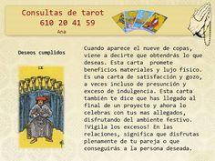 Aprende gratis Tarot: UN CONSEJO PARA GEMINIS  DEL 25 DE JUNIO AL 1 DE J...