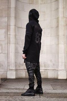 Macho Moda - Blog de Moda Masculina: Calça Jogger Masculina, dicas para usar!