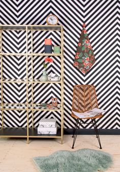 kitchen accessories, chairs, carpets, clocks. #ptproducts #ptkitchen #ptliving #leitmotivfurniture #karlssonclocks #presenttimebv
