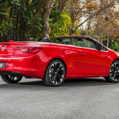 2017 Buick Cascada Luckily for high base recreationists of the auto, the 2017 Buick Waterfall fills the opening exceptionally well