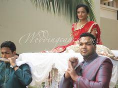 #palki #weddingcancun by #latinasia
