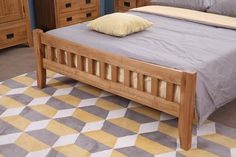 Check Out Our Wide Range Of Light Oak Furniture That We Have To Offer. We