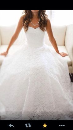 Perfect dress <3