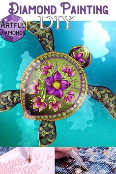 Sensible Dpf Diy Bicycle Flower 5d Square Diamond Painting Cross Stitch Crafts Diamond Embroidery Wall Painting Home Decor Comfortable Feel Painting Canvas Painting Supplies