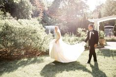 One question we are often asked is where are the best spots to take photos at some of our venues. The Gardens at the IMA are picture perfect! Wedding Venues, Wedding Photos, Indianapolis Museum, Art Museum, Big Day, Photo Ideas, Backdrops, Reception, Gardens