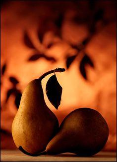 Harvest by E. P., via 500px