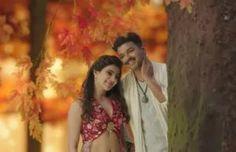 Theri video song – Chella Kutti
