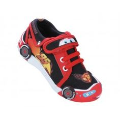 Buy Shoes, Footwear's Online for Men, Women and Kids available at ...