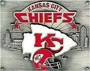 KC Kc Football, American Football, Football Stuff, Chiefs Wallpaper, Nfl Team Apparel, Kansas City Chiefs Football, Kansas City Missouri, Sports Graphics