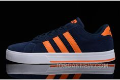 http://www.jordannew.com/adidas-neo-women-dark-blue-orange-cheap-to-buy.html ADIDAS NEO WOMEN DARK BLUE ORANGE CHEAP TO BUY Only 67.12€ , Free Shipping!