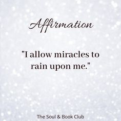 The Soul and Book Club ( True Quotes, Bible Quotes, Great Quotes, Quotes To Live By, Motivational Quotes, Inspirational Quotes, Happy Quotes, Positive Vibes, Positive Quotes