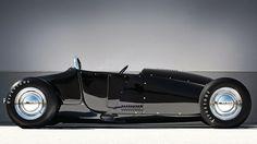 Palmer Bishop - Amazing car image - 1920x1080 px