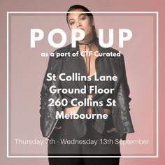 Harlow plus size Melbourne pop up store Keep Up, Melbourne, Plus Size, Posts, Store, Blog, Messages, Storage, Business