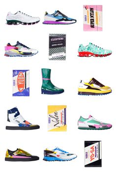 25 Best Nike Air Max Deluxe images  328384fad