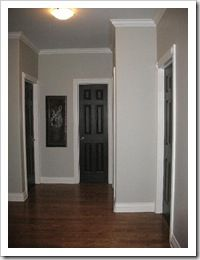 1000 Images About Door Amp Trim On Pinterest Interior