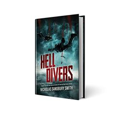 Hell Divers (Hell Di