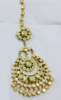 Satyanarayan J Jadia & Sons Jewellers Pvt Ltd Royal Jewelry, Gems Jewelry, Jewelry Shop, Jewelery, Vintage Jewelry, Jewelry Accessories, Jewelry Design, Jewelry Making, Designer Jewelry