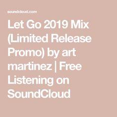 322 Best soundz images in 2019   Desktop, Phoenix, All star