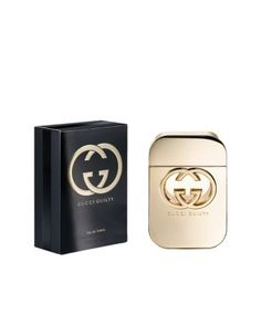 Gucci Guilty Women EDT 75ML #ohnineone