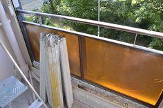 Ha panel erkély átalakítás gondolata foglalkoztat egy ideje, ne gondolkozz tovább. Nézd meg ezt a csodálatosan felújított erkélyt és kezdj neki már holnap!
