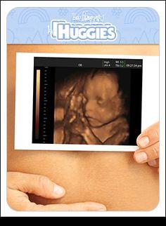 Al llegar al sexto mes del embarazo, tu bebé ya tiene cejas y uñas; además empezará a ganar capas de grasa que le ayudarán a regular su temperatura corporal. Te invitamos a que conozca más sobre el maravilloso desarrollo de tu hij@ antes de nacer en https://www.huggies.com.mx/site/Desarrollo/Embarazo/6/11.