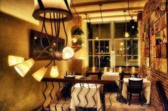 Pianeta Terra Amsterdam : Pianeta terra pics gallery english italian restaurant amsterdam