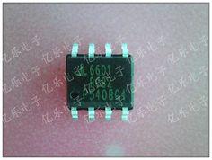 Купить товарI6601 в категории Прочие электронные компонентына AliExpress.     Добро пожаловать в наш магазин     Клиент Поскольку электронная продукция производителей, различных партий и другие