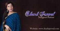 http://shashgrewal.com
