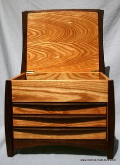 1660 Best Wood Crafts Images Woodworking Wood Boxes Wooden Crates