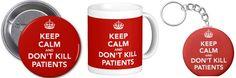 Los 10 regalos perfectos para sanitarios