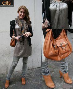Style Fashion   Anglais Mode Femme, Photo De Mode, Mode Élégante, Style  Classique 03817f2f823