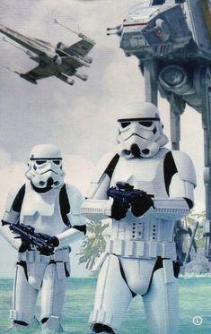 Imperial Stormtrooper, Emperor Palpatine, Dark Side, The Darkest, Empire, Star Wars, Batman, Superhero, Stars
