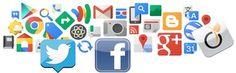 40 outils gratuits de gestion, de veille, d'analyse de votre site internet et de vos réseaux sociaux | Time to Learn | Scoop.it