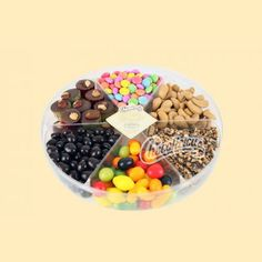 Chocolicious has a huge selection of kosher chocolate, candy and nuts. We specialize in kosher gift baskets for all occasions. Buy candy or bulk candy online or at our Brooklyn, NY candy store. Sympathy Gift Baskets, Sympathy Gifts, Bulk Candy, Candy Store, Kosher Gift Baskets, Kosher Candy, Losing A Loved One, Gum Drops, Sprinkles