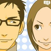 似顔絵 イラスト http://www.mypic.jp/data/096