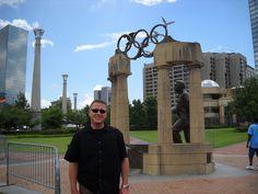 Atlanta 2010