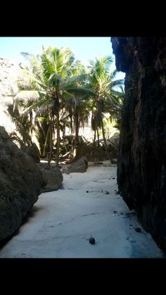 Picture taken by me 6 years ago after a nice hike at Niue island in the pacific. While working as an intern in New Zealand found an amazing promo ticket to this undiscovered island with a population of only around 1000 inhabitants. This trip has inspired me to visit many more places in the past few years.