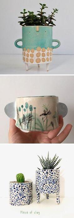 The Ceramic Gift Guide nr. 5