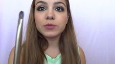 How to Apply Perfect Bottom Eyeliner