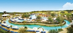 Book your stay at JW Marriott San Antonio Hill Country Resort & Spa. Our San Antonio luxury hotel offers premium accommodations and upscale amenities. Weekend Getaways From Dallas, Best Weekend Getaways, Weekend Trips, Marriott Hotels, Hotels And Resorts, Beach Resorts, Jw Marriott San Antonio, Great Places, Places To Visit