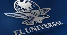 Cumplimentan orden con fines de extradición a vinculado con Amado Carrillo - El Universal