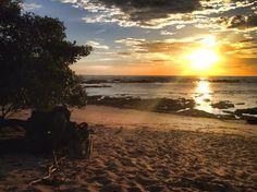 Enjoy the best sunsets in the world @Tamarindo, Guanacaste! Visit berkshirecr.com #costarica #costaricarealestate #playaflamingorealestate #tamarindo #tamarindorealestate #puravida #costaricavacationhomes #costaricahomesforrent #costaricarentals #costaricaretirement #buyingproperty #paradise #guanacaste