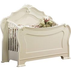 Convertible Crib, Baby Furniture, Toy Chest, Cribs, Storage Chest, Toddler Bed, Cabinet, Ideas, Home Decor