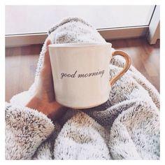 morning///