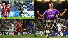 Real Madrid: Asensio, vuelo rumbo a París | Marca.com http://www.marca.com/futbol/real-madrid/2018/02/20/5a8b1d9622601df2308b4635.html