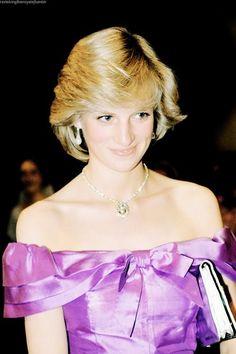Real Princess, Princess Charlotte, Princess Of Wales, Lady Diana Spencer, Princesa Diana, Princess Diana Pictures, Diana Fashion, Sarah Ferguson, Queen