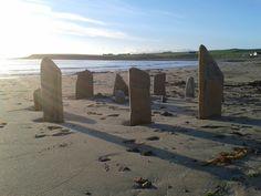 #funinthesand #Orkney #sunshine #beaches #Scotland #holidayidea